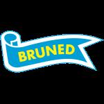 Frutas Bruned